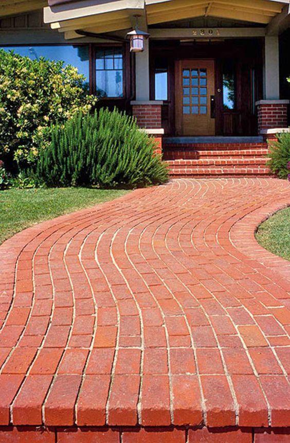 Outdoor_tiles