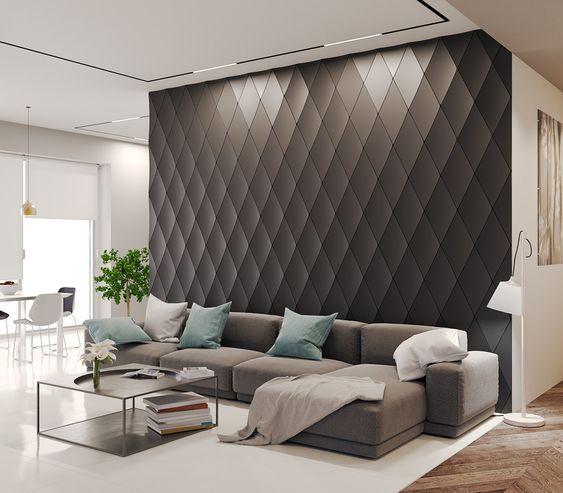 3D Tiles