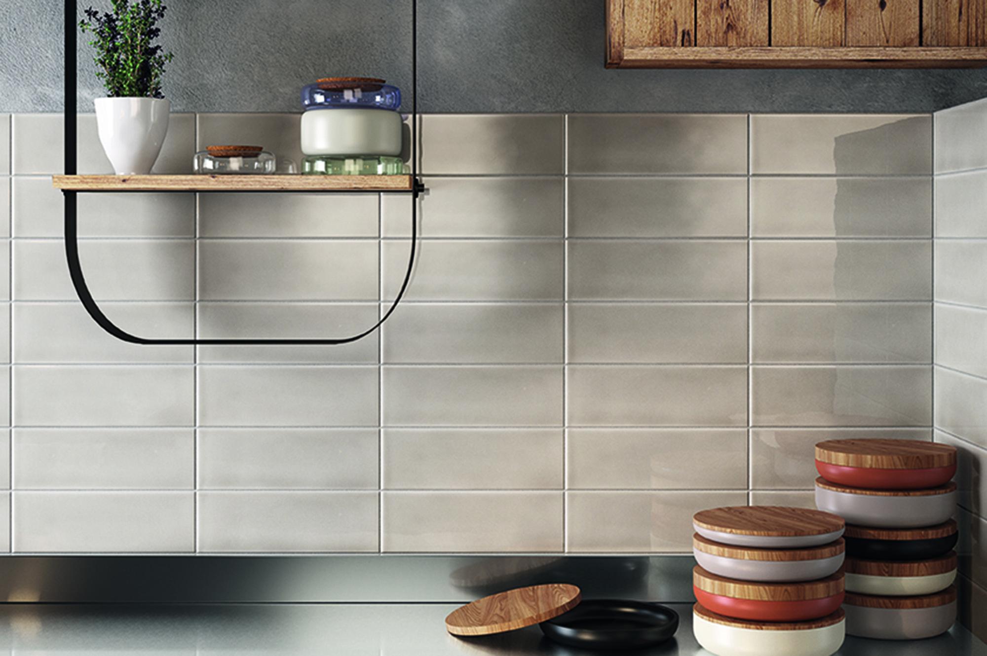 ceramic kitchen becksplash