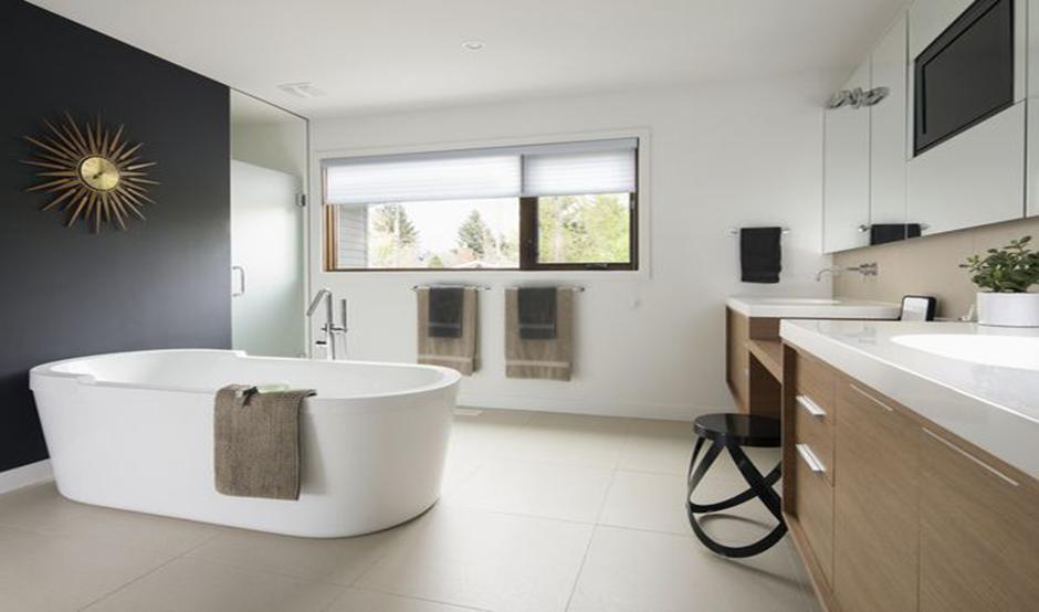Stunning Bath tub